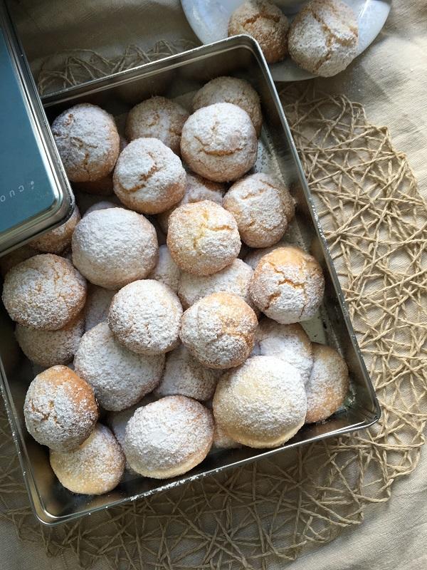 biscotti-al-cocco 3