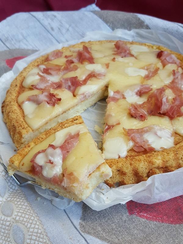 crostata-di-patate-4