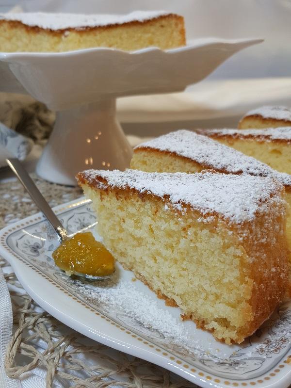 torta-7-vasetti 2