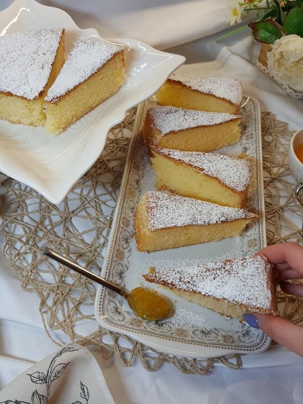 torta-7-vasetti 3