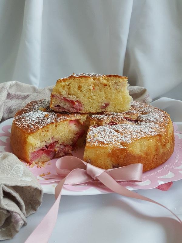 torta-di-fragole-2
