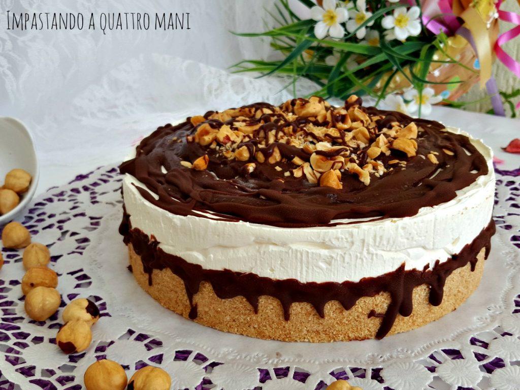 torta-cornetto-cuore-di-panna-1-1024x768