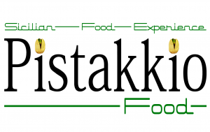 pistakkio food