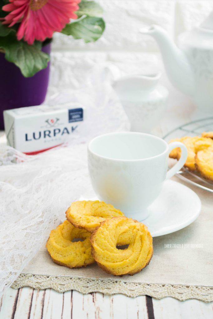 paste di meliga biscotti piemontesi