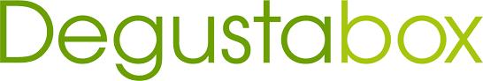 logo degustabox